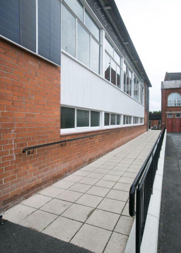 66_Flynn_MFS_MauriceFlynn_Building_Maintaining_Schools_BELB_EANI_StMalachysCollege_Belfast (1) (1)