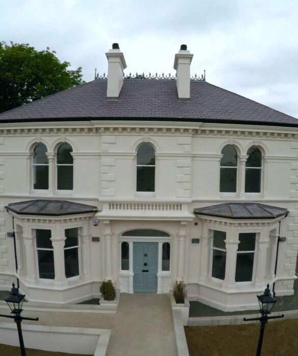 Tile_1_Flynn_MFS_MauriceFlynn_Restoration_Schools_Lisburn_EANI_Rathvarna House (1)